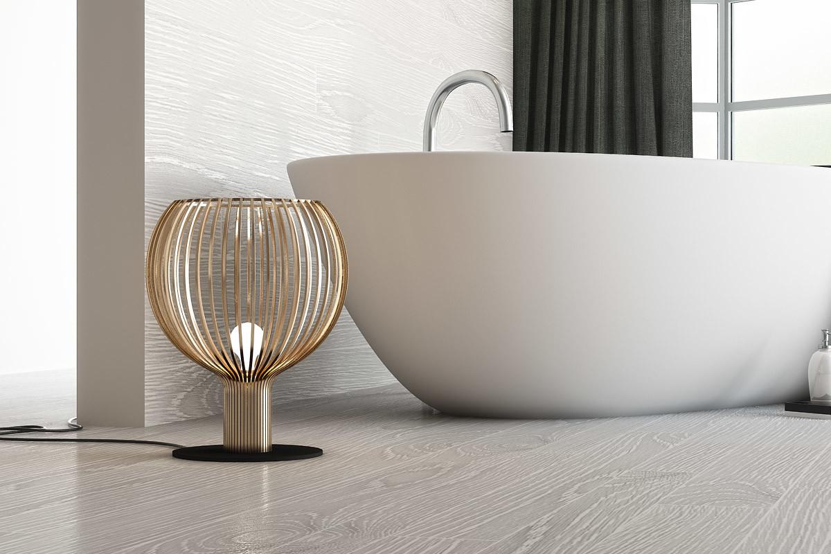 Bagni rtmstudio 3d for Design render milano