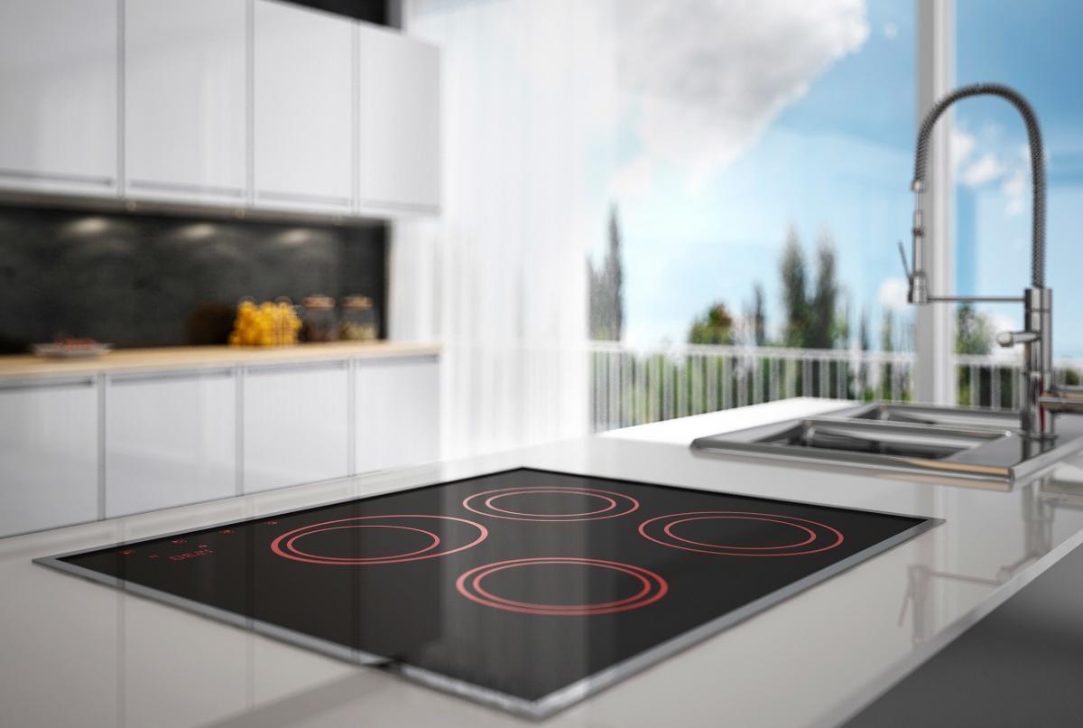 rendering-cucina-design-moderno-vista2   Rendering RTMstudio